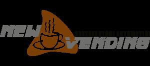 New Vending | Distributori Automatici Brescia